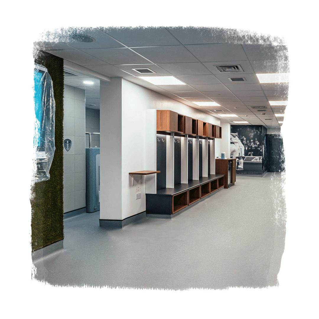 Leisure-Healthcare-Education-Interiors-Interior-Design.png