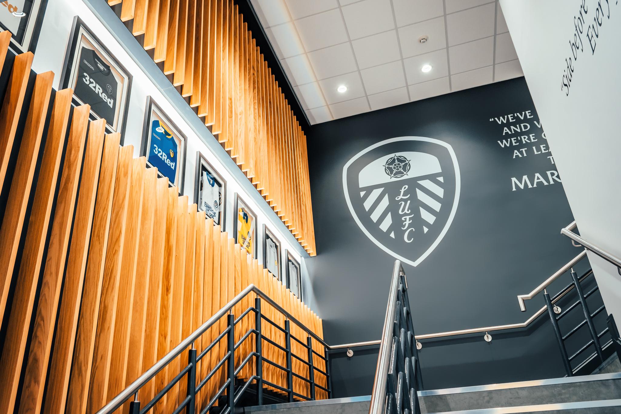 Leeds-United-248.jpg