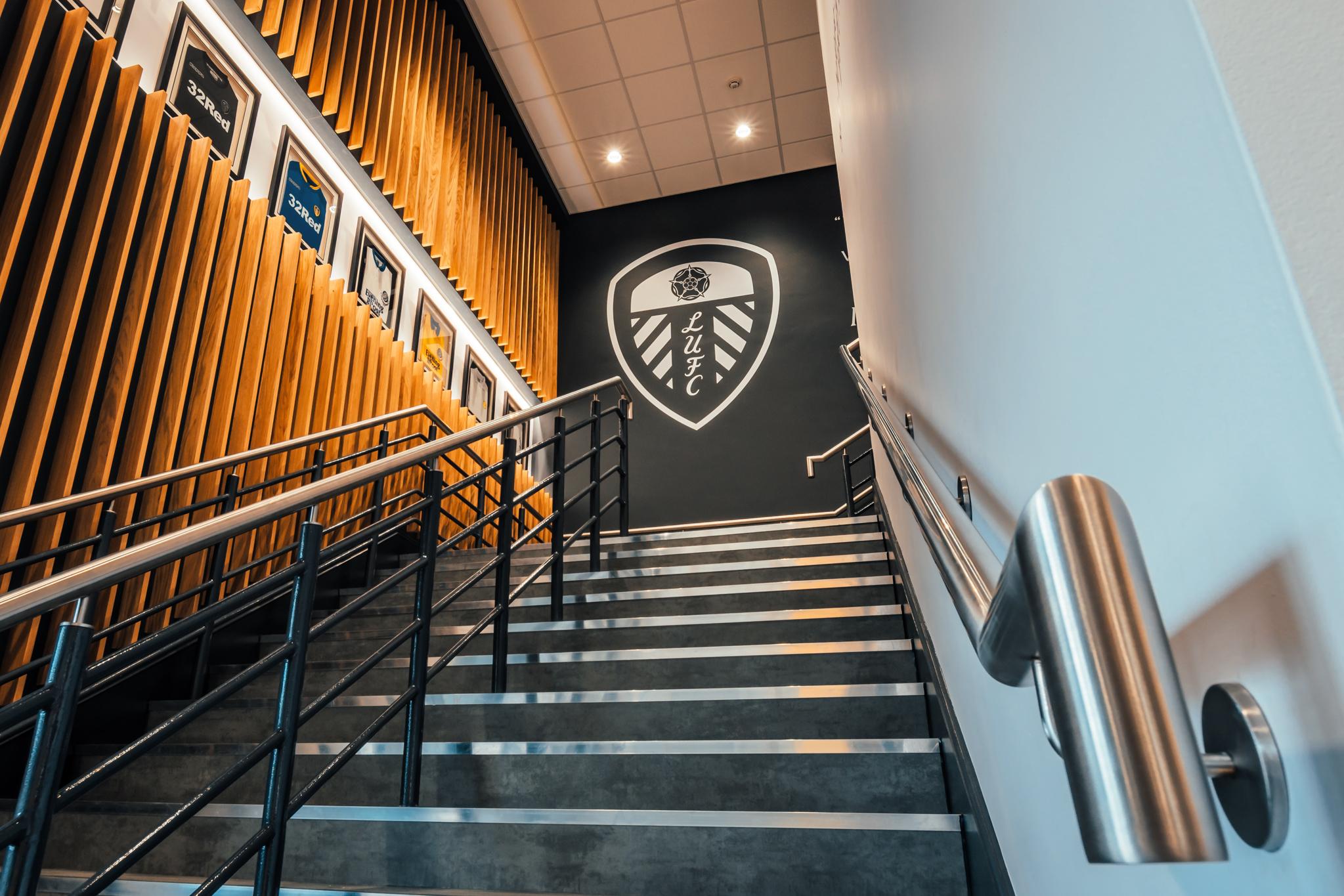 Leeds-United-240.jpg