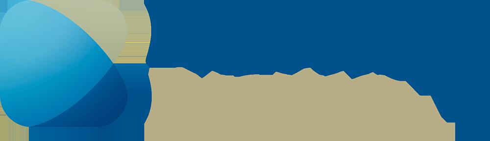 Bluestone-Logo-CMYK-AW.png