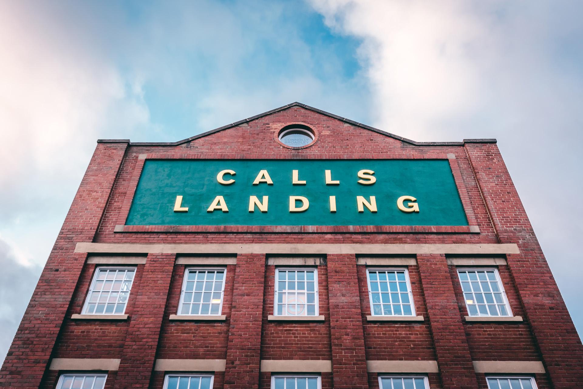 Calls-Landing-12-14-17.jpg