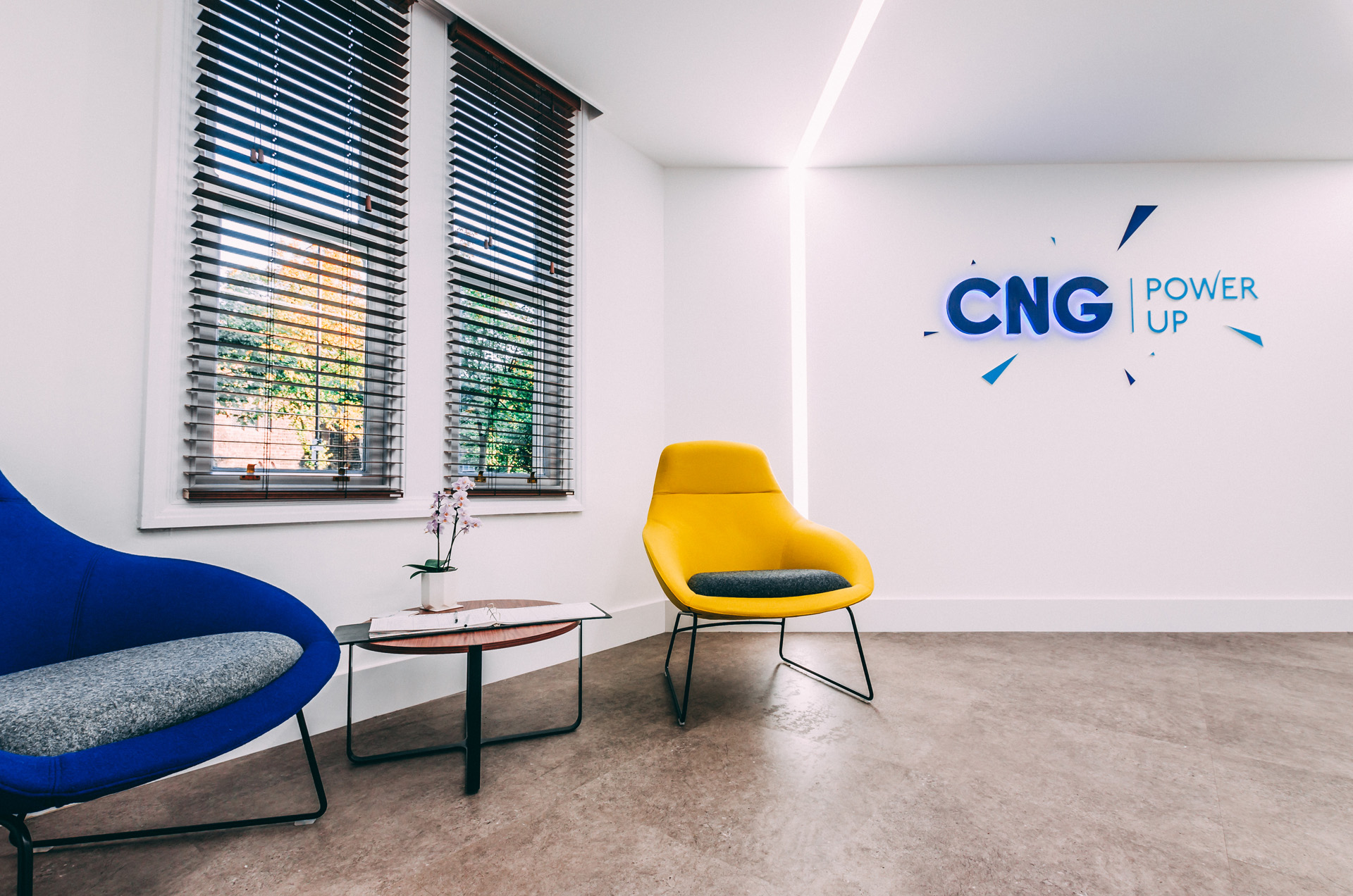 CNG-38.jpg