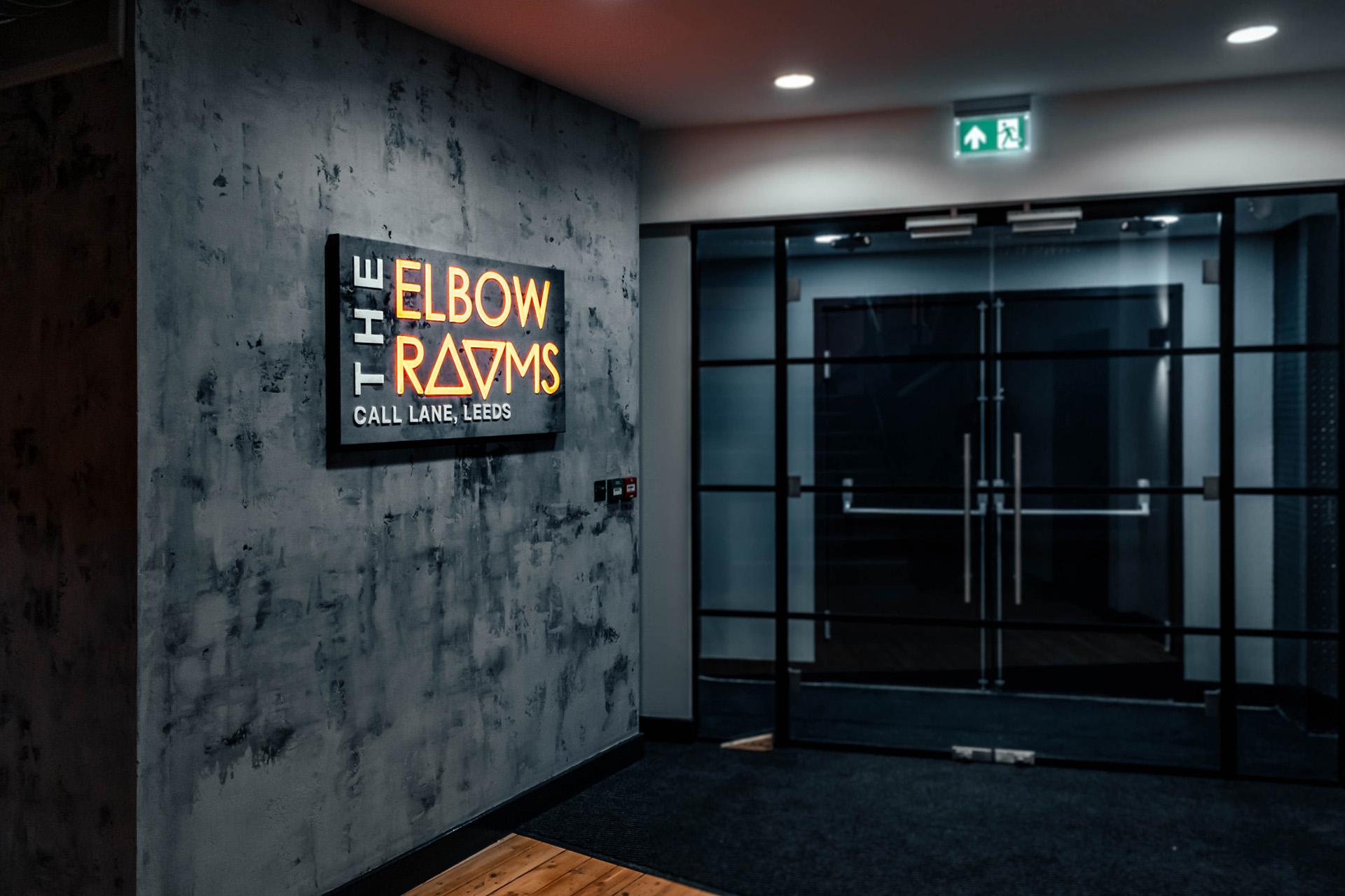 Elbow-Rooms-2018-12-21-48.jpg