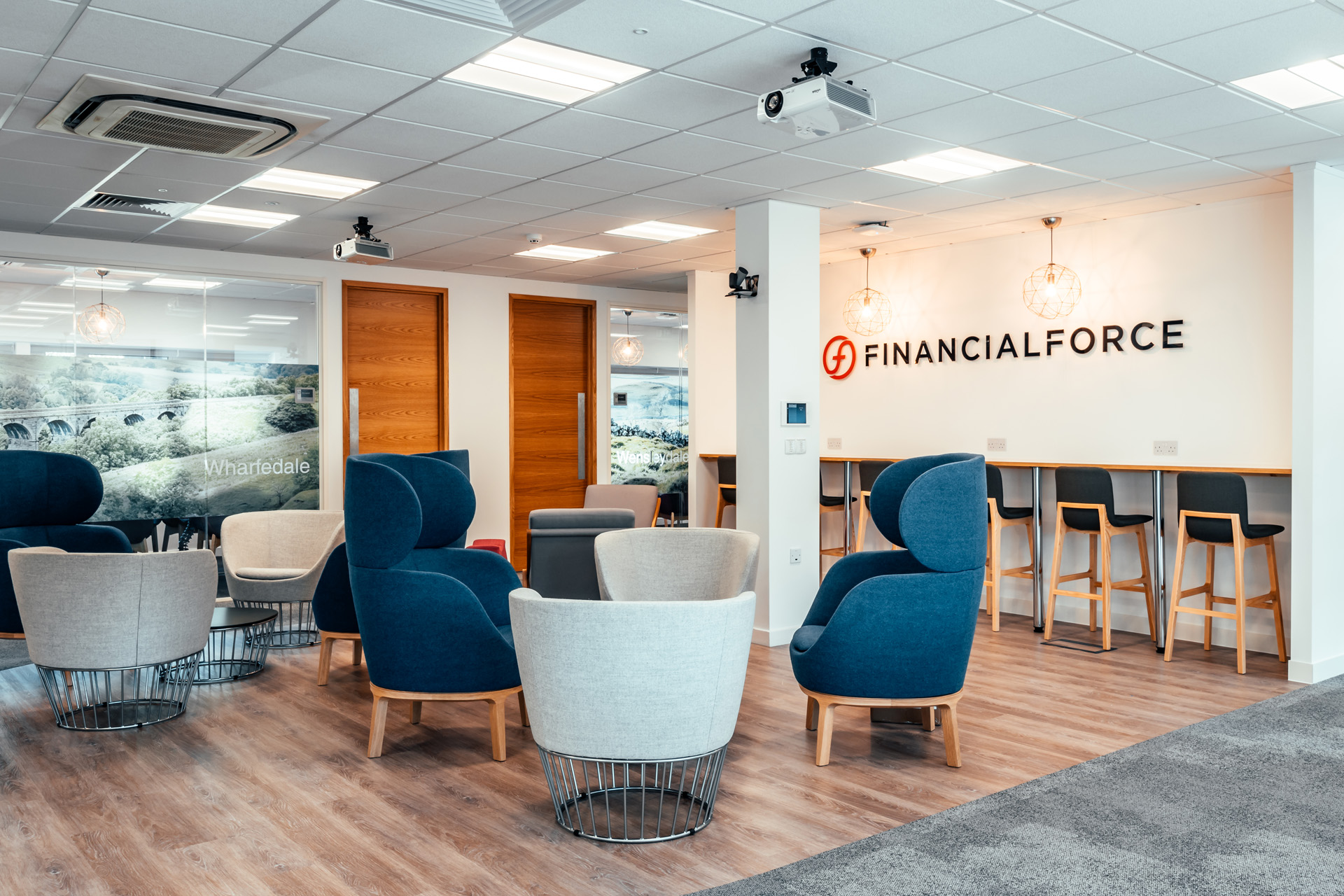 Financial-Force-2018-06-29-2.jpg