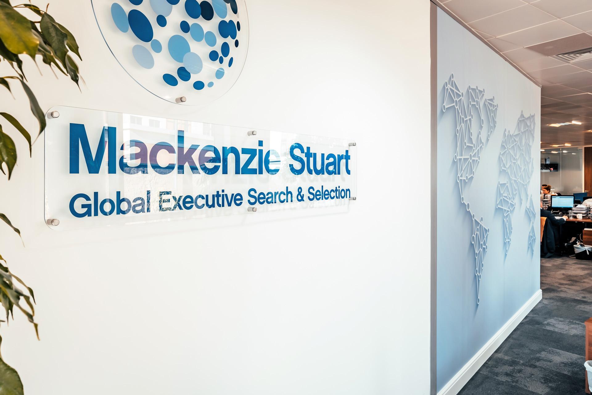 Mackenzie-Stuart-2018-2-2-17.jpg