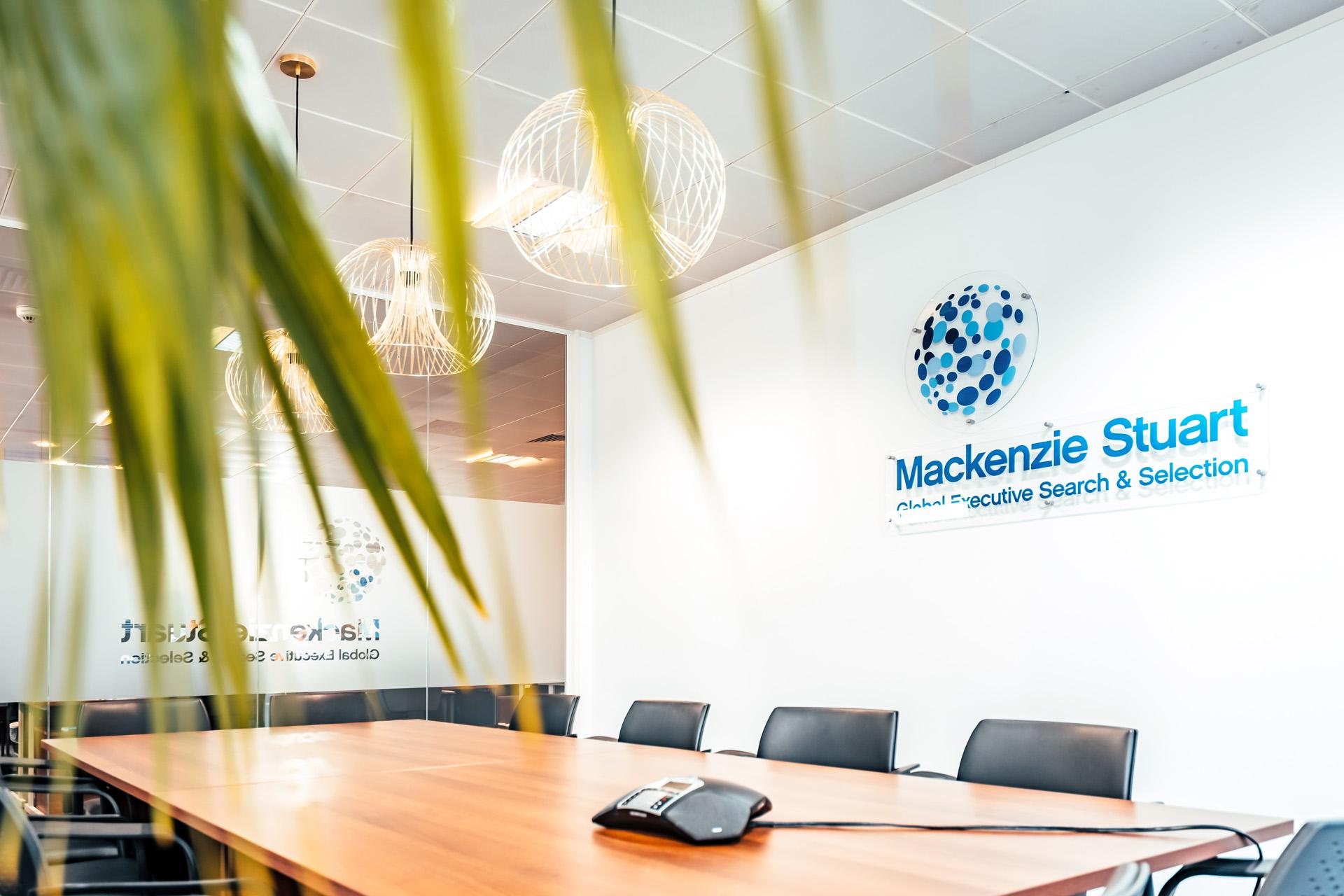Mackenzie-Stuart-2018-2-2-14.jpg