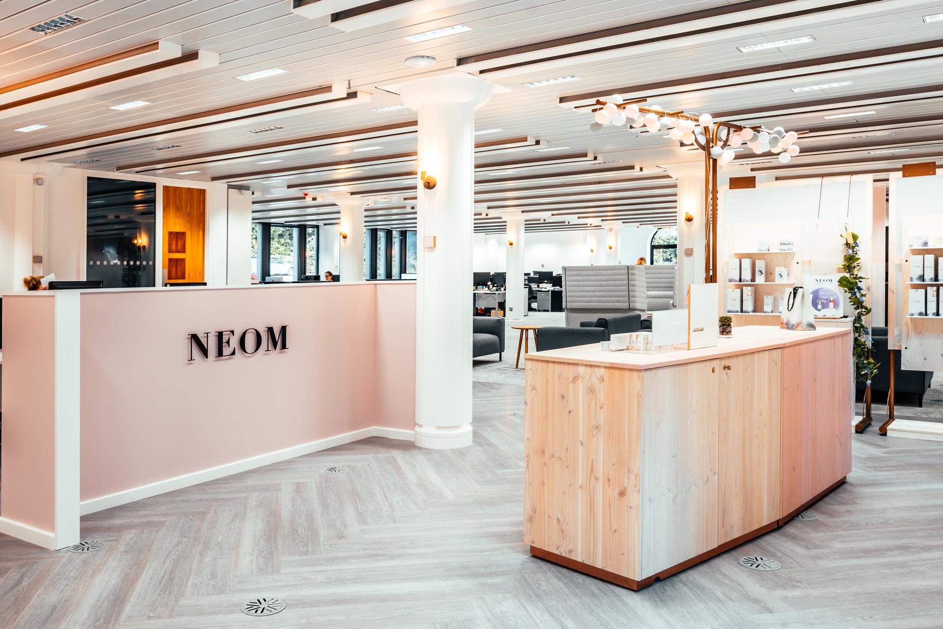 Neom-2018-07-19-1.jpg