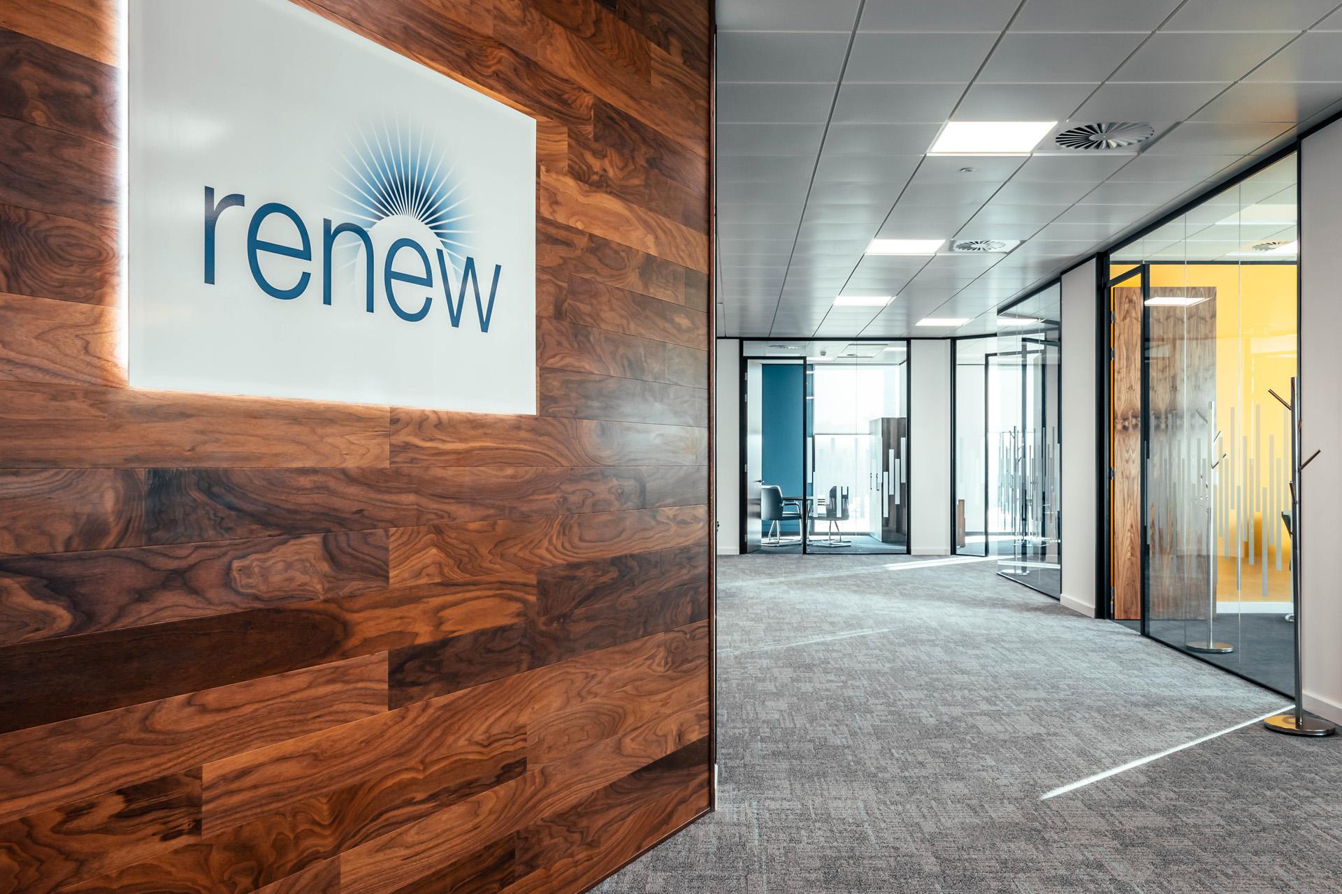 Renew-Holdings-2018-10-25-10.jpg