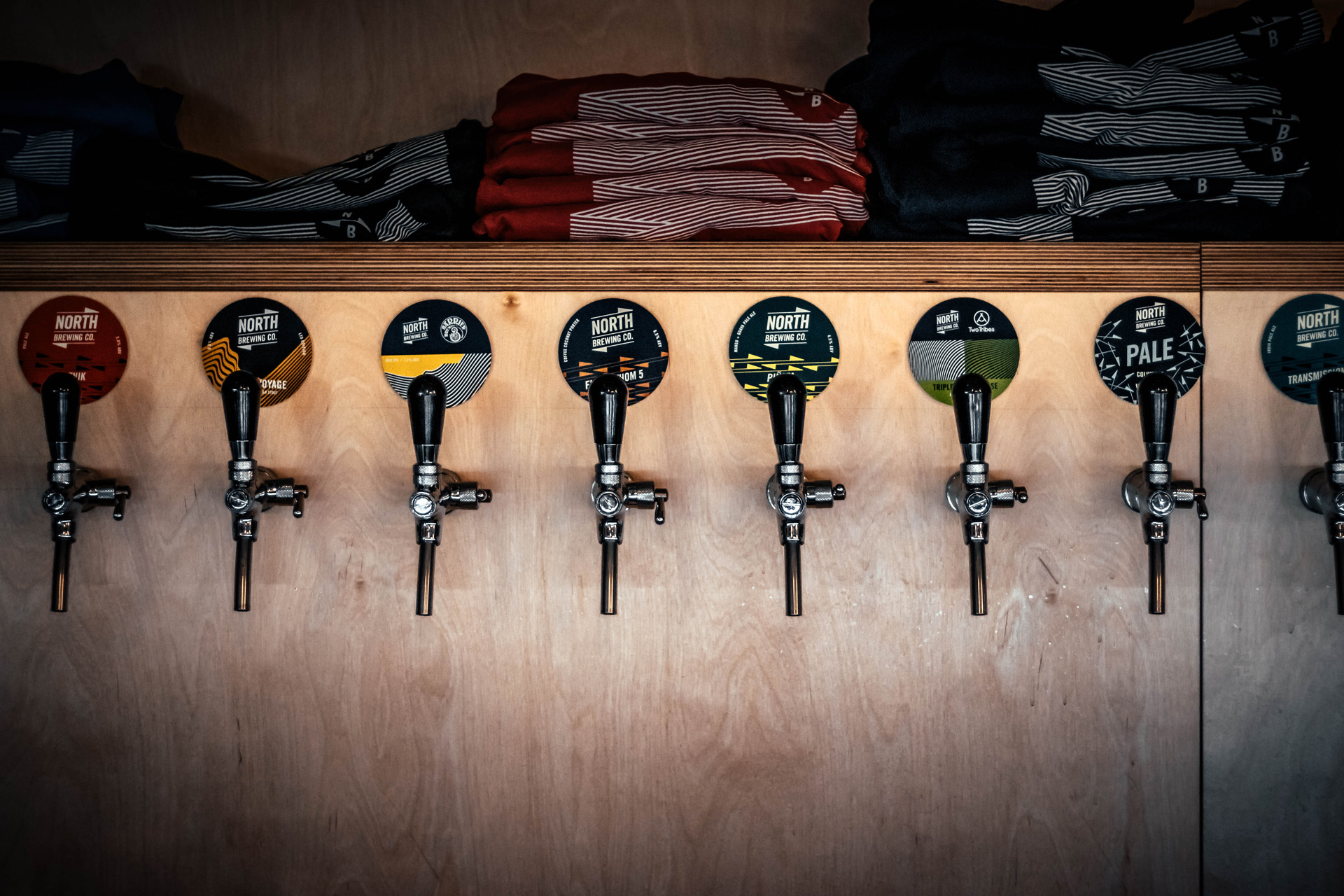 North-Bar-Tap-Room-2018-11-22-89.jpg