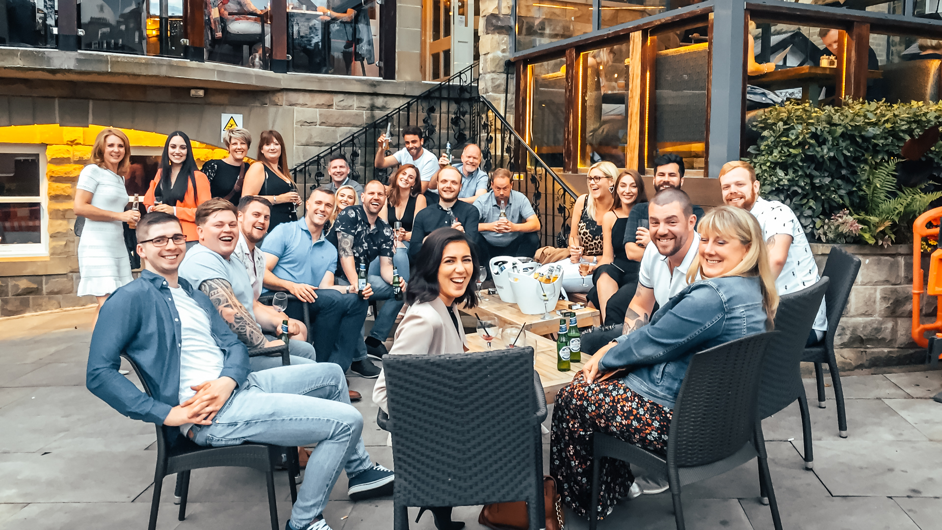 End-Of-Year-Party-ACI-2019.jpg