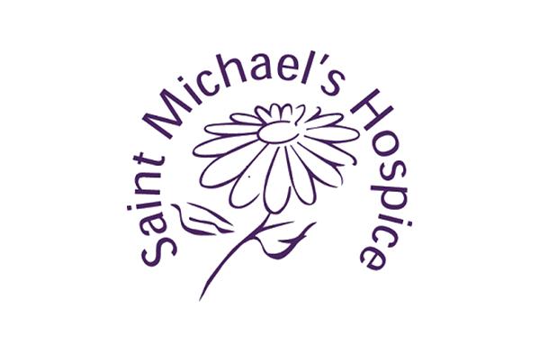 Saint-Michaels-Logo.png