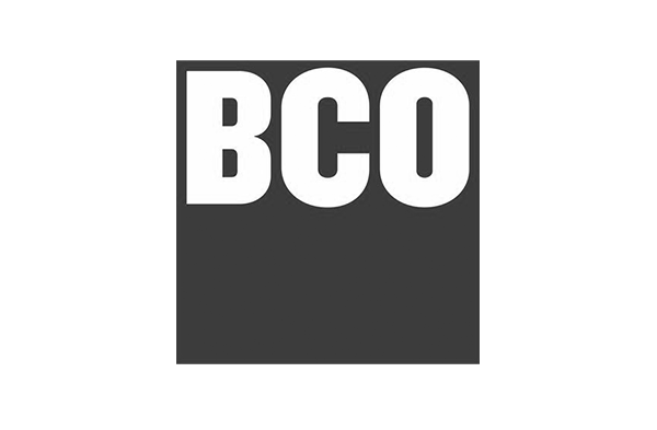 BCO.png