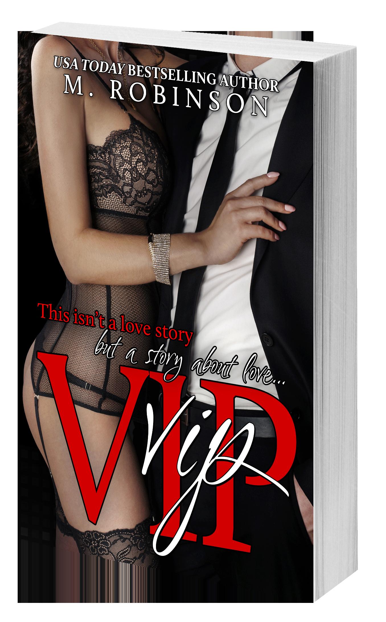 MRobinson_3DPB_VIP.png