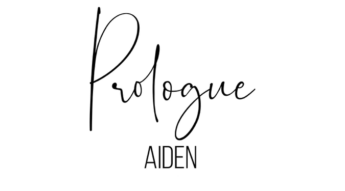 PrologueA.png