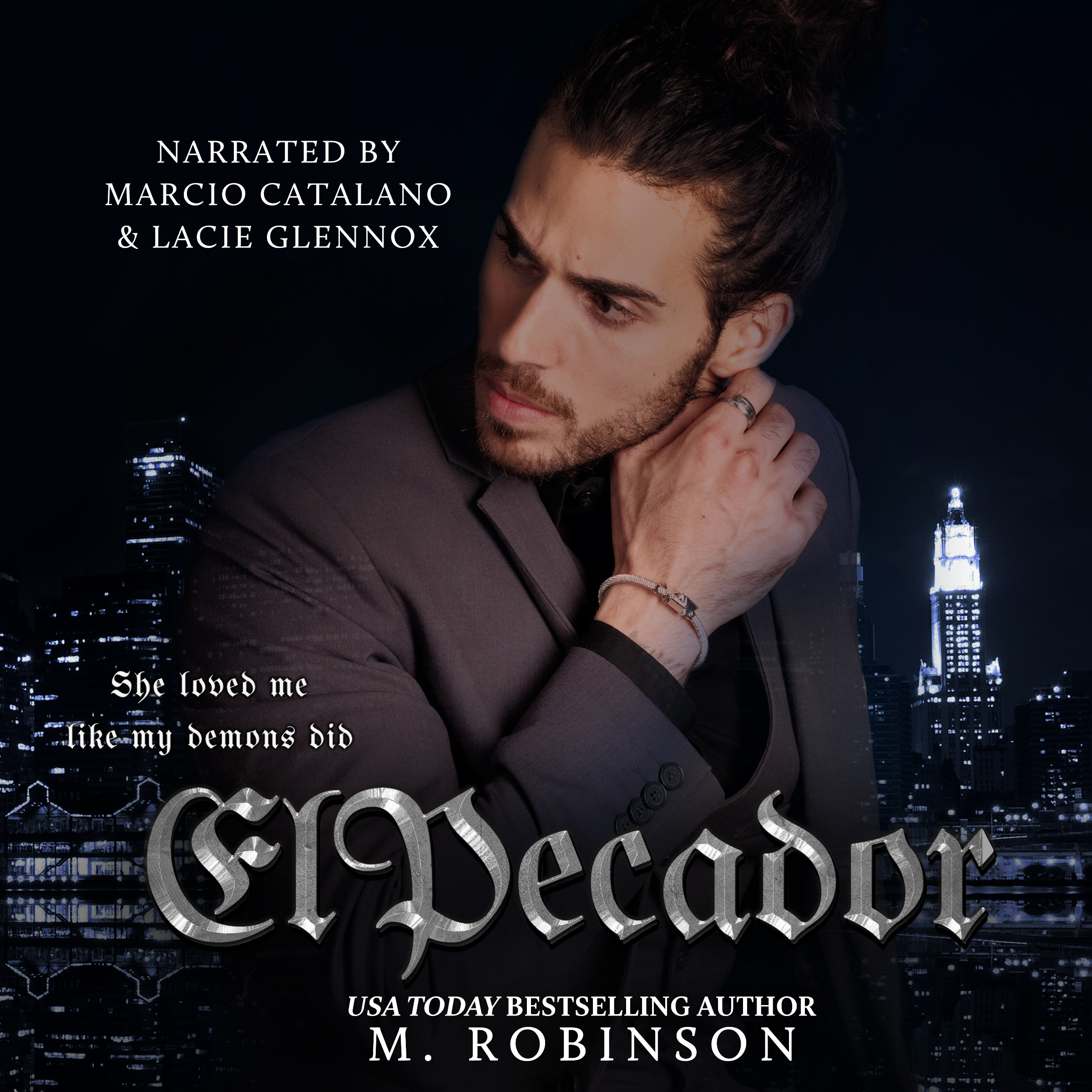 MRobinson_ElPecador_Audio.jpg
