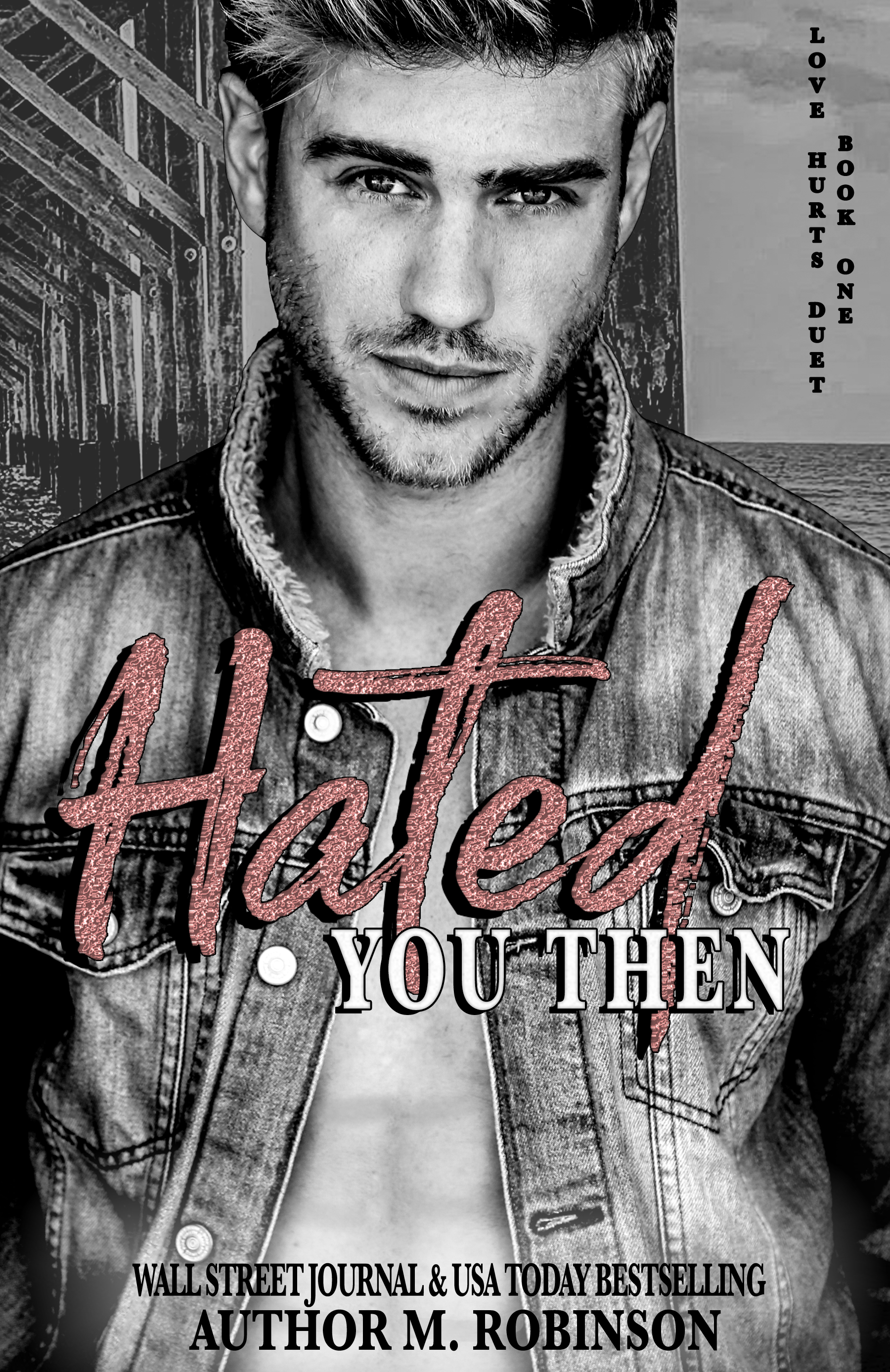 HATED_YOU_THEN_FINAL_EBOOK (2).jpg