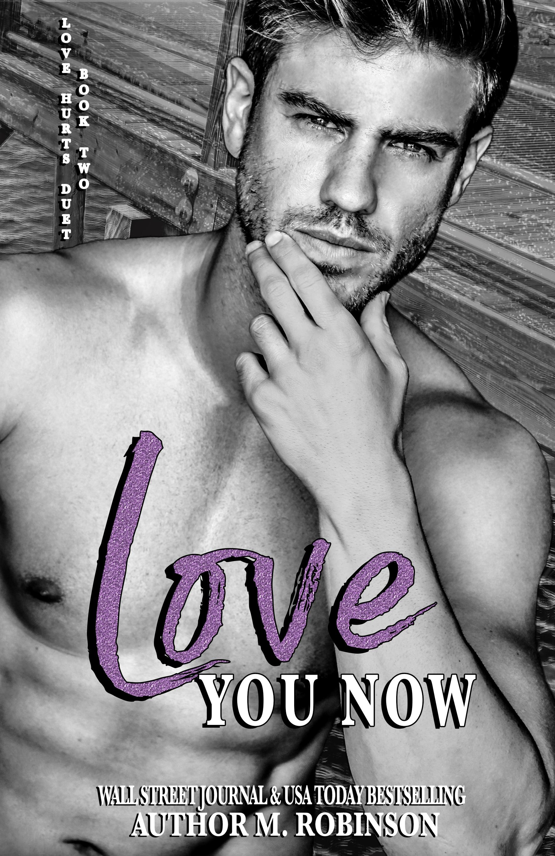 LOVE_YOU_NOW_EBOOK_FINAL (1).jpg
