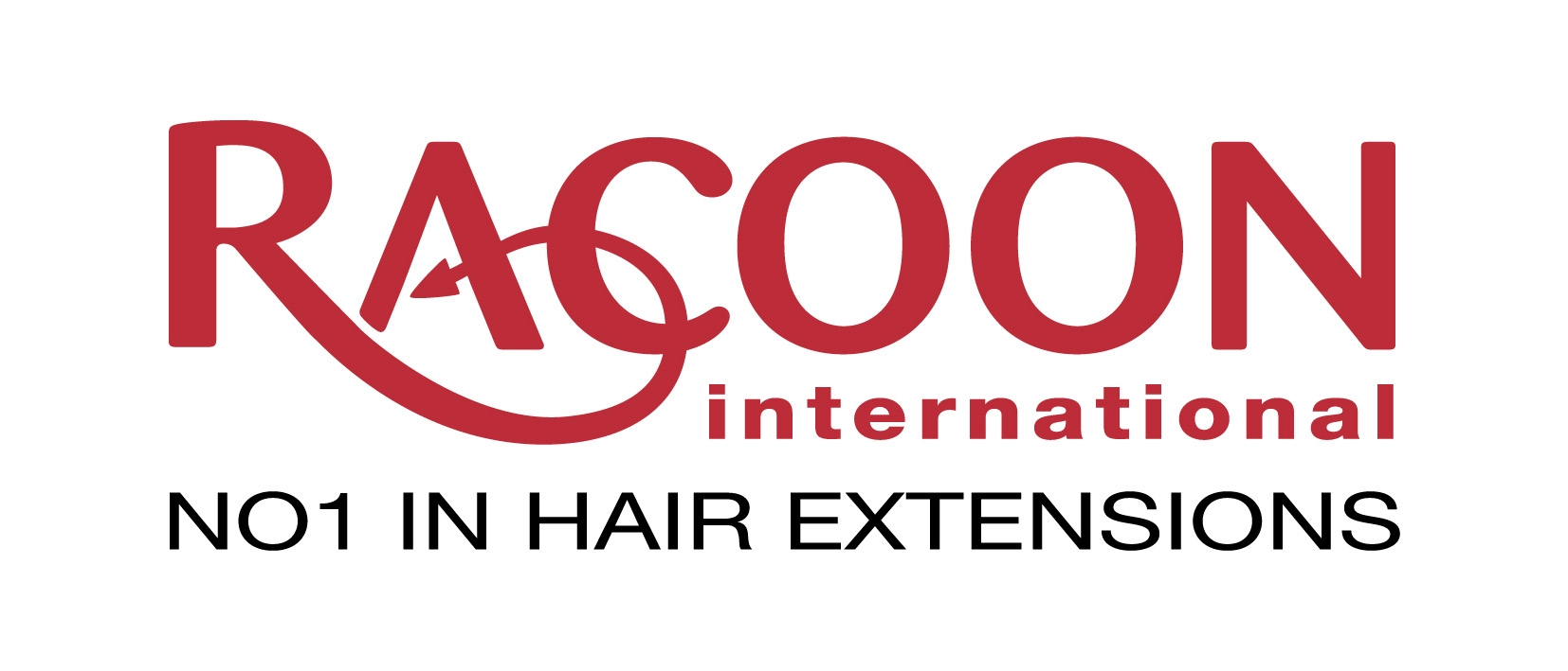 Racoon International - NEW* Racoon International is the number-one supplier of high-quality, glamorous human hair extensions to salons, session stylists, global partners and the public.