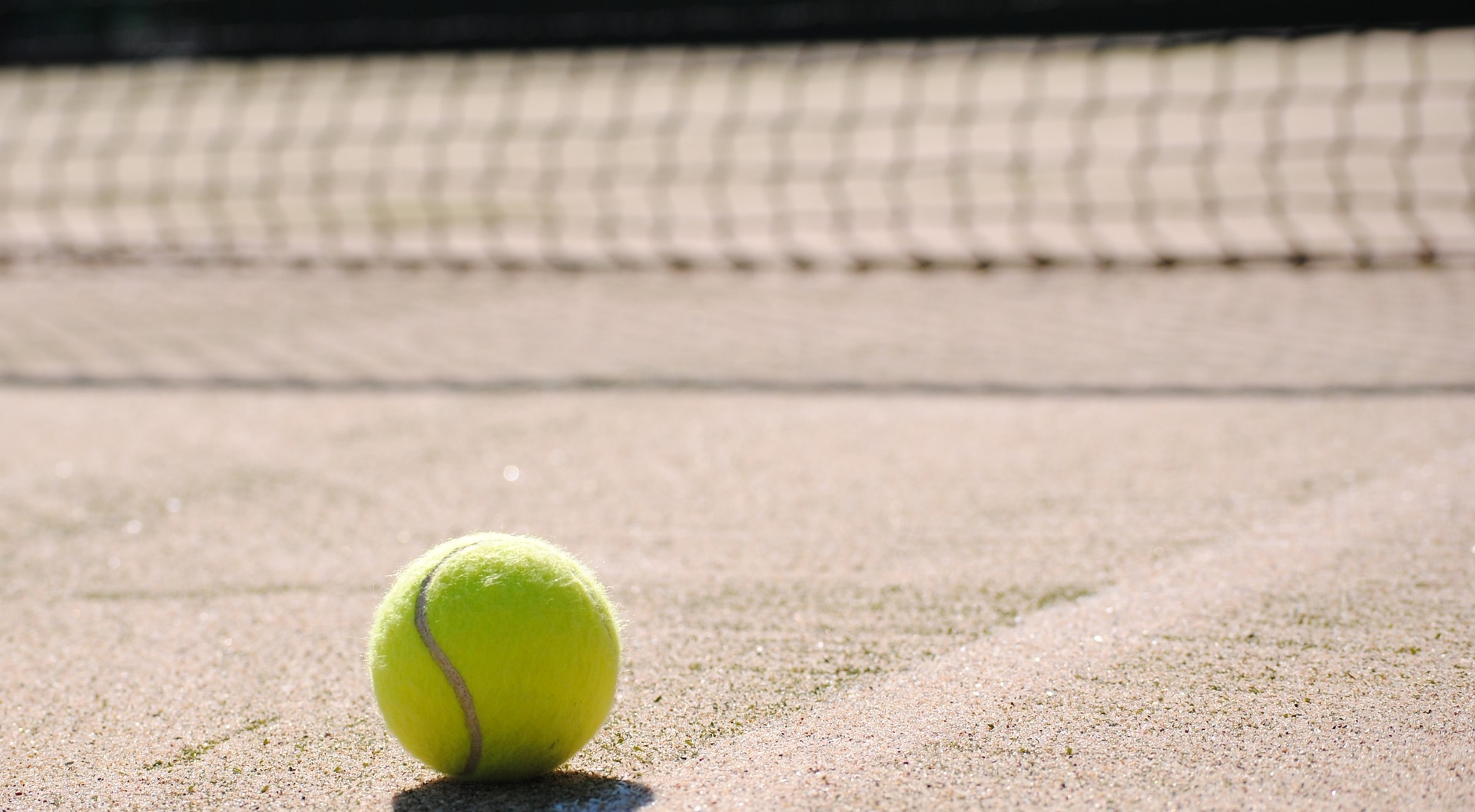 tennis ball valnegra.jpg