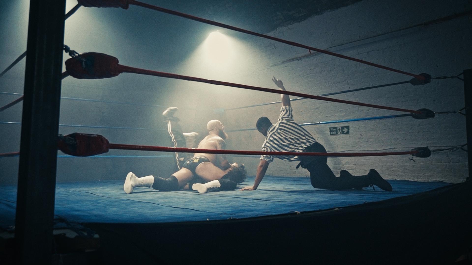 wrestling_1.29.1.jpg