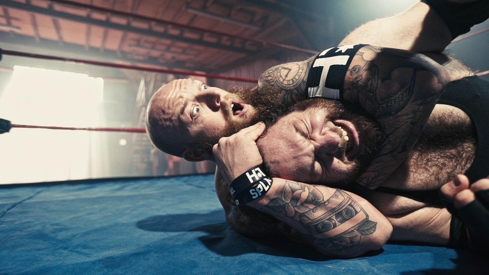 wrestling_1.26.1.jpg