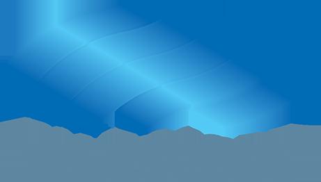 Bluescope-logo_header.png