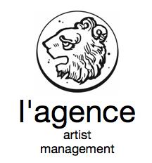 logo l'agence.png