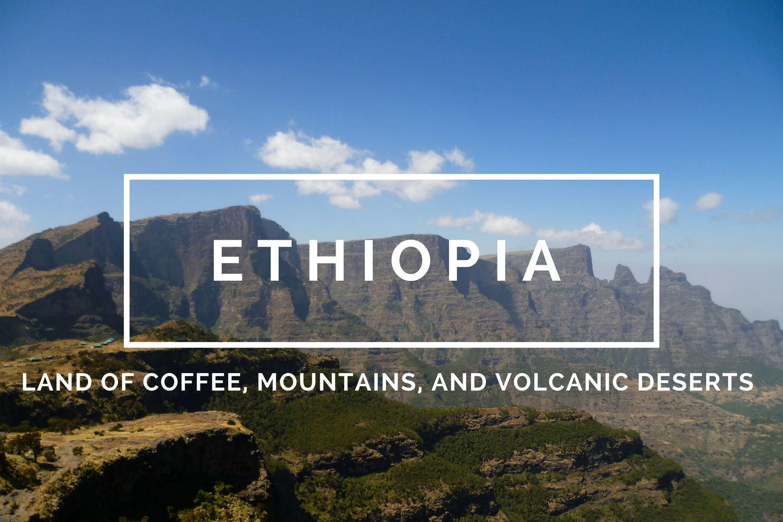 Ethiopia (1).png