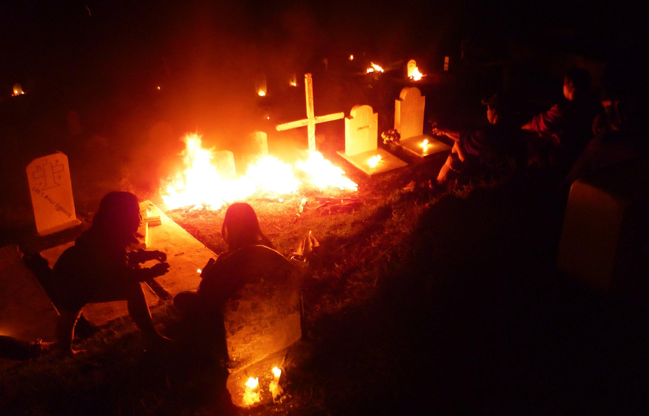 Burning cross.jpg