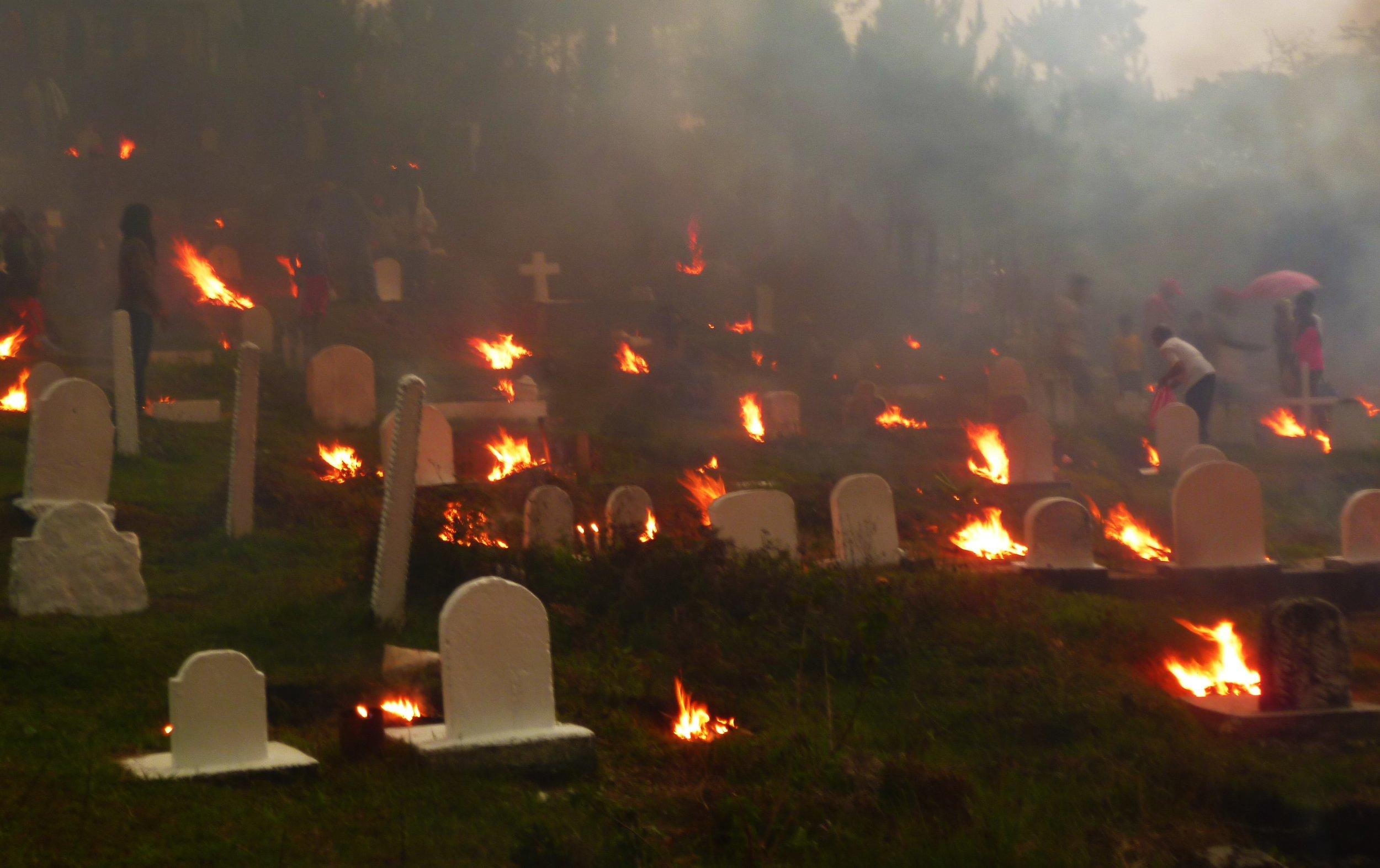Burning graveyard.jpg