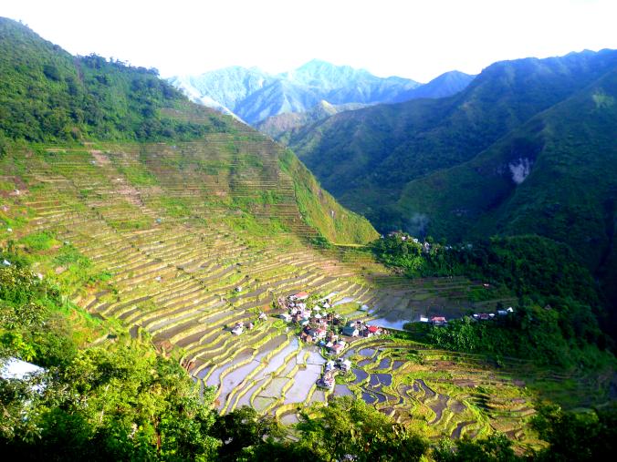 batad-rice-terraces.jpg