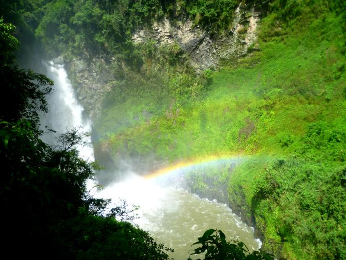 tappiya-falls.jpg