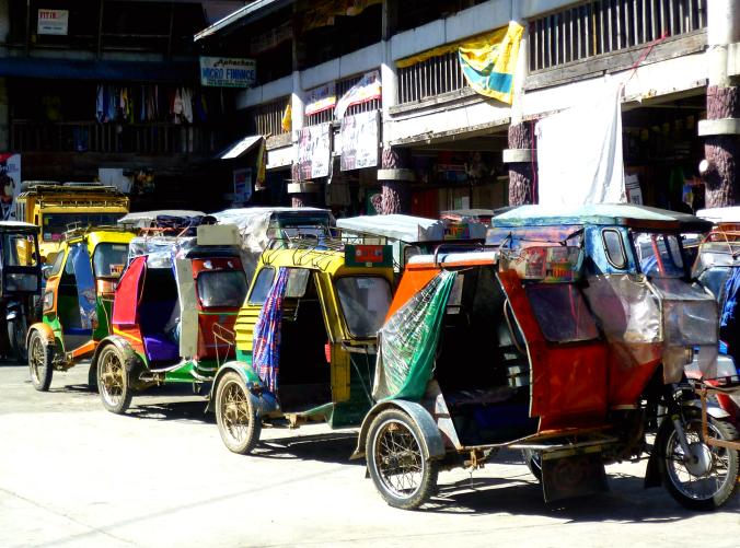 tricycles-in-banaue.jpg