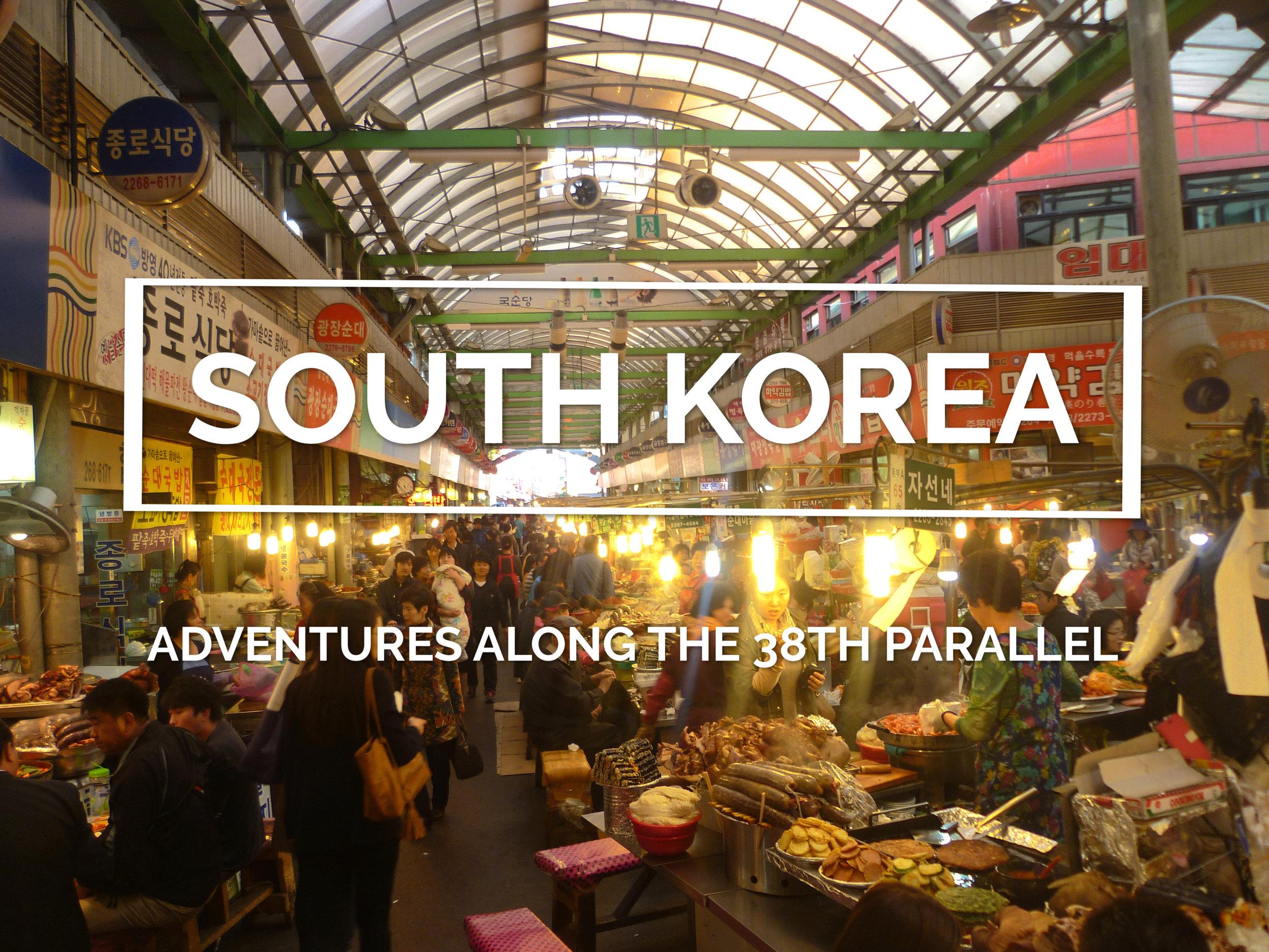 PicMonkey - South Korea.jpg