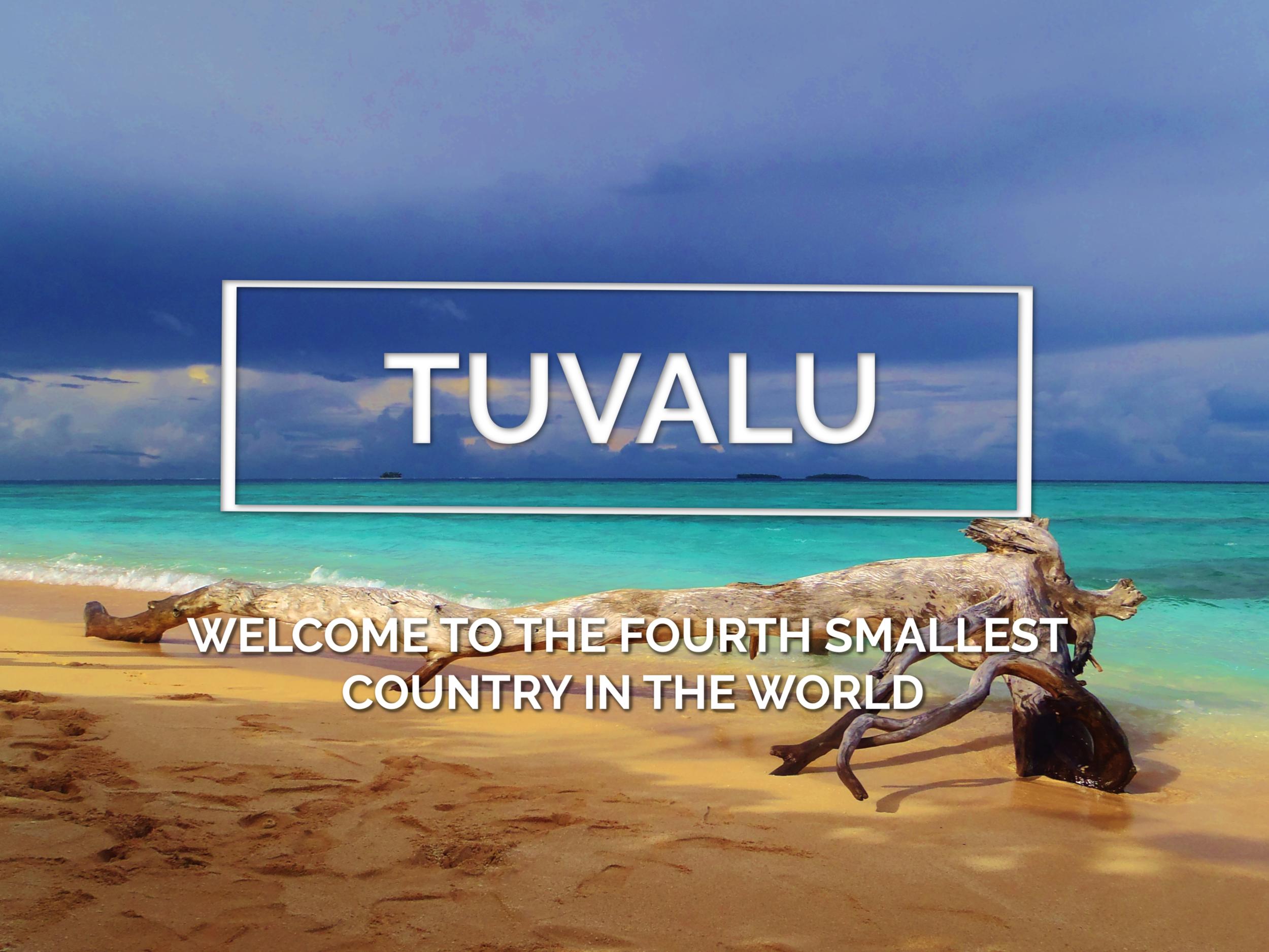PicMonkey - Tuvalu.png