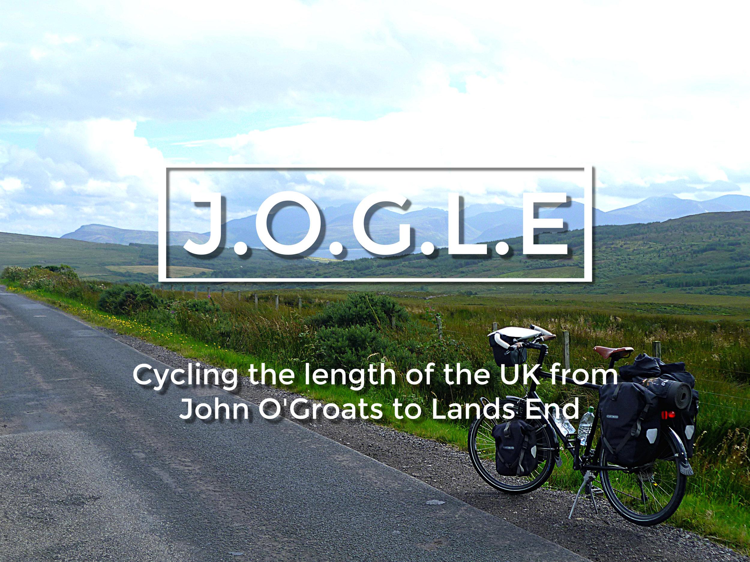 JOGLE Header.jpg