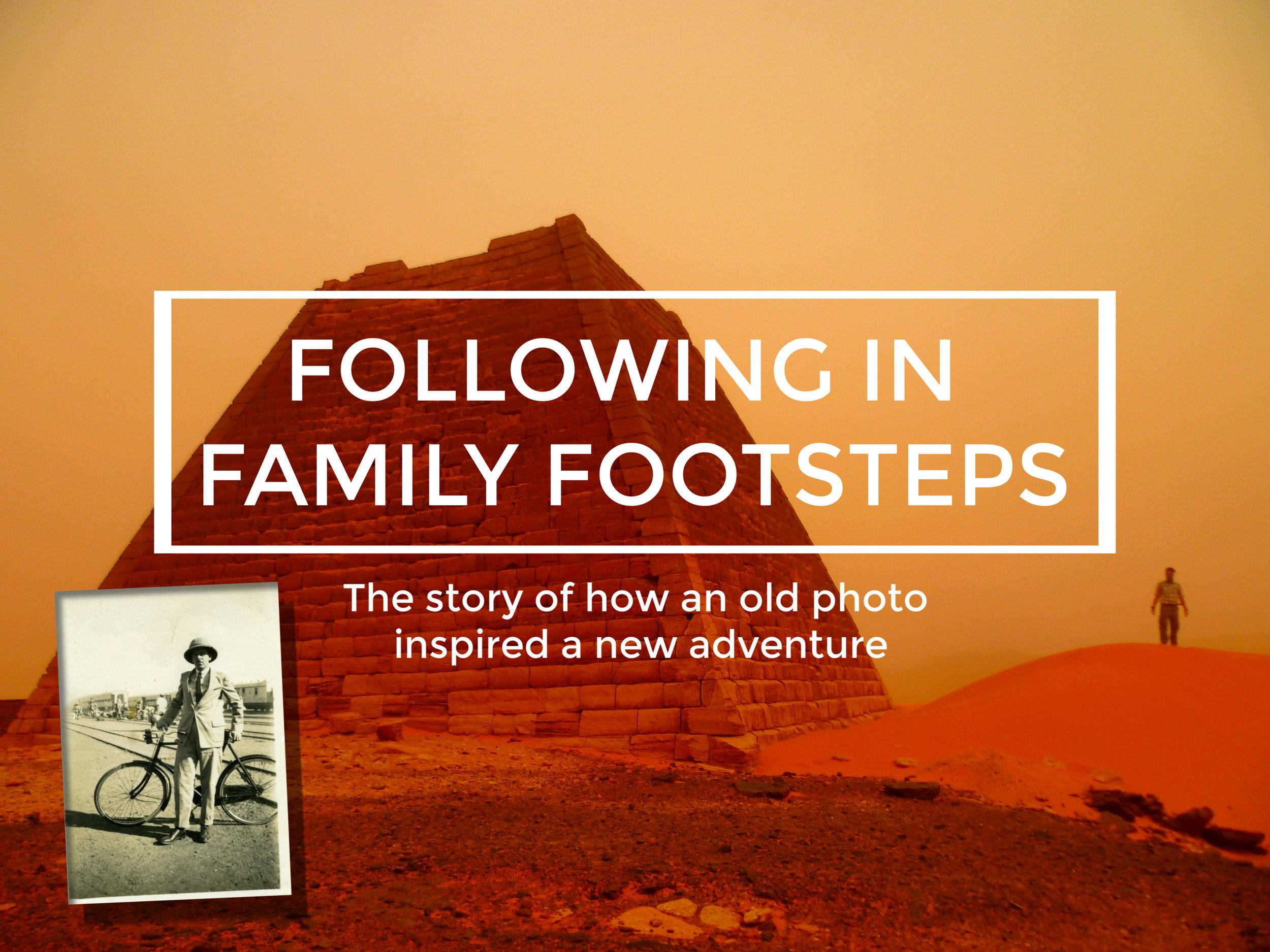 Footsteps Title Page (Website).jpg