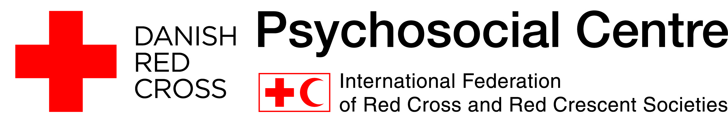 The IFRC Reference Centre for Psychosocial Support, hosted by Danish Red Cross