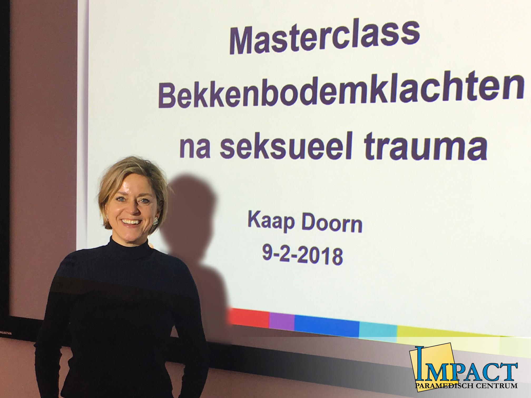 Mariska Willemsen