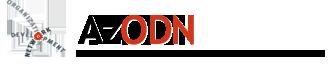 AzODN logo