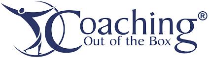 ICF Member Sponsor