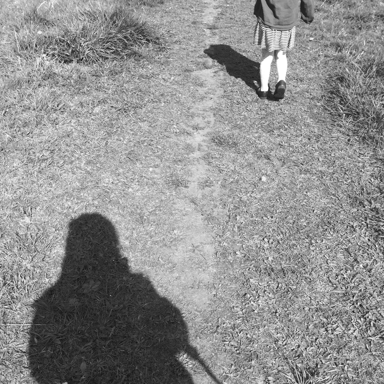 paths15.jpg