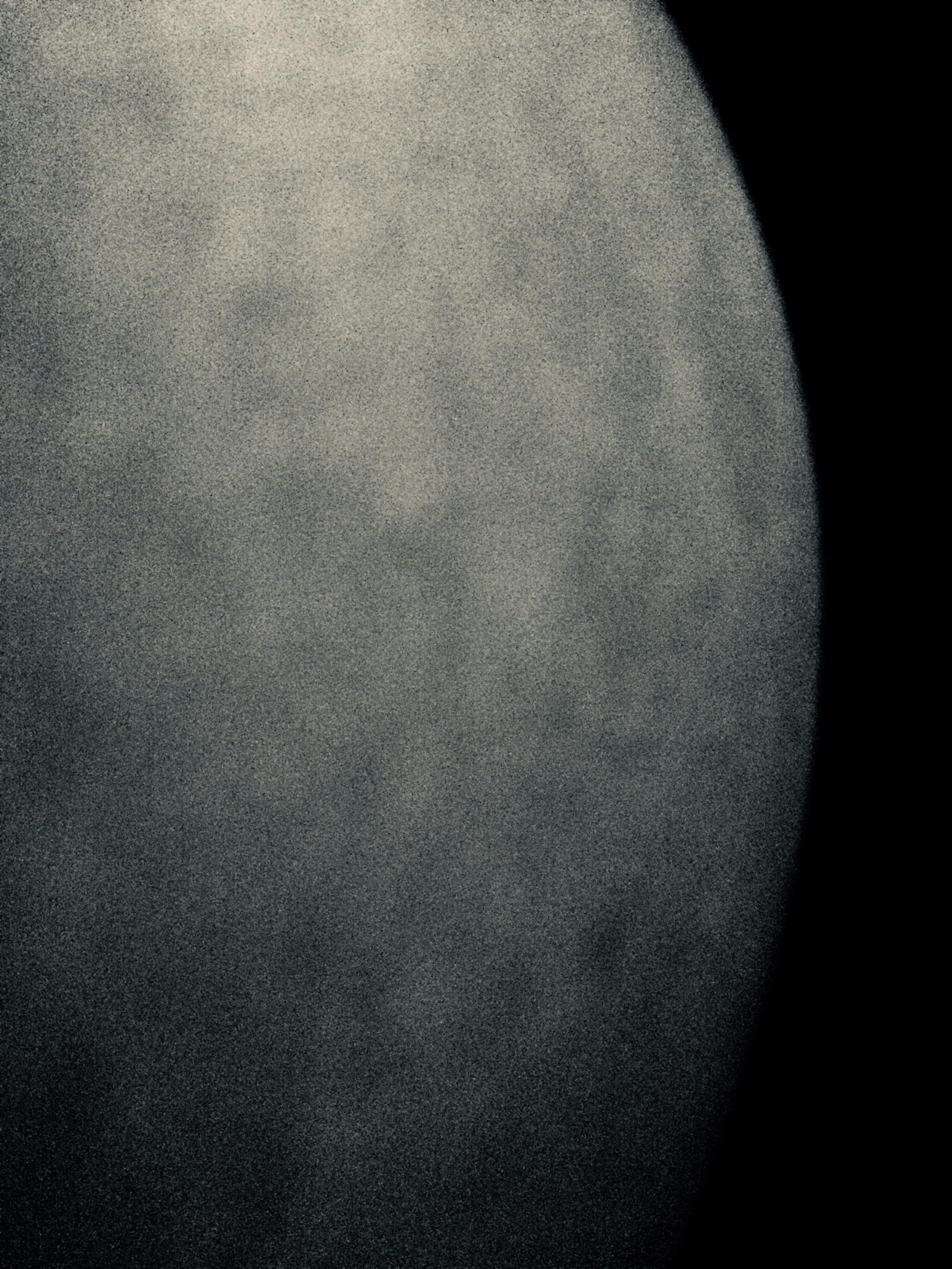 Navel moon3.png