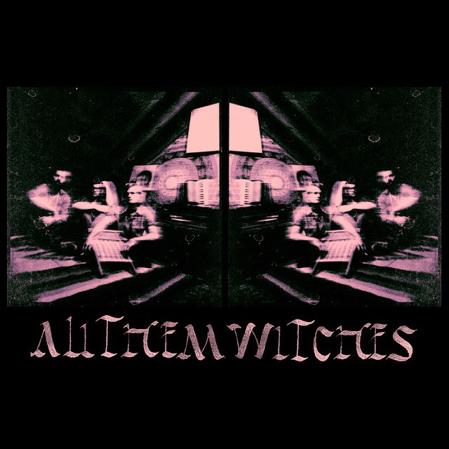 All Them Witches.png