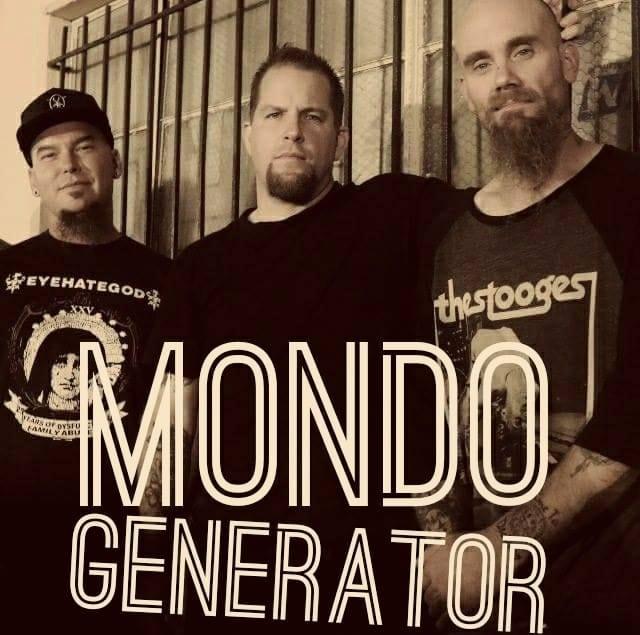 Mondo Generator.jpg