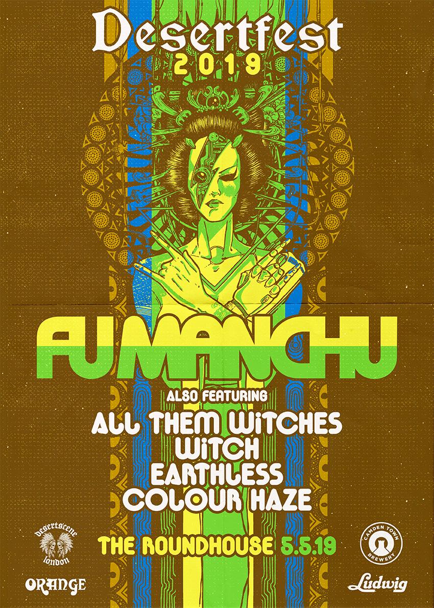 Desertfest2019_FuManchu_Poster.jpg