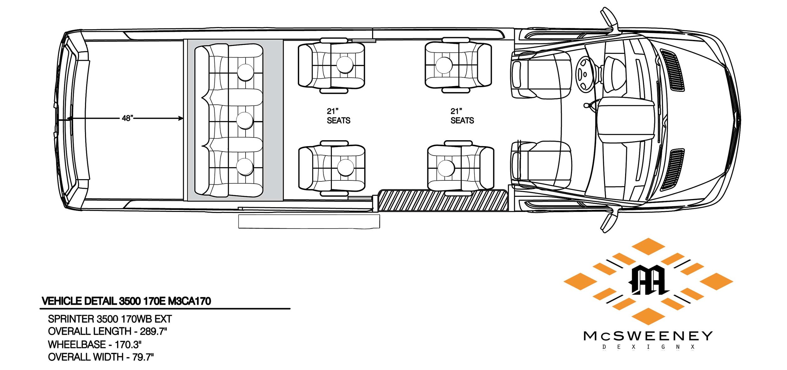 Sprinter Layout.jpg