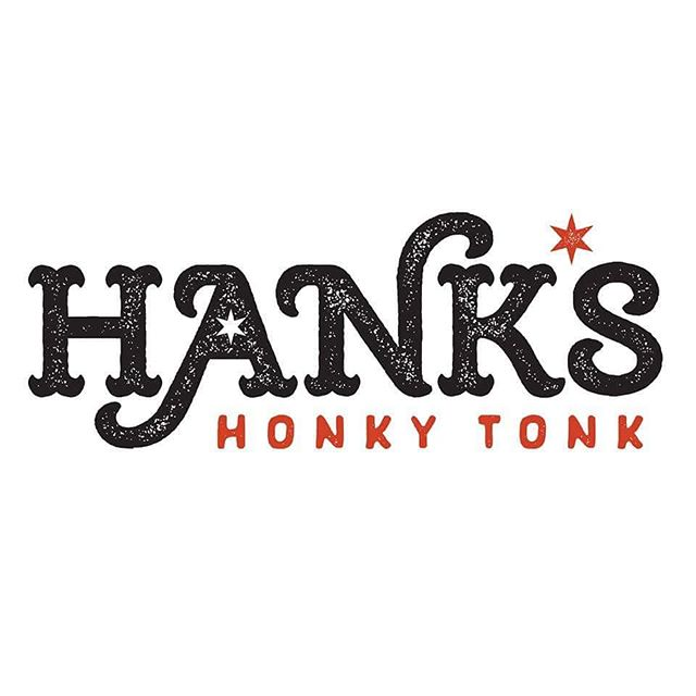 I'll be in Murfreesboro, TN this Saturday at @hanksintheboro for an acoustic show at 8pm. Come join me for the party. #HanksHonkytonk #CountryMusic