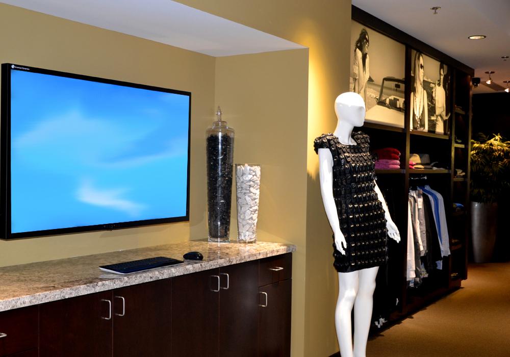 tyco-retail-01.jpg