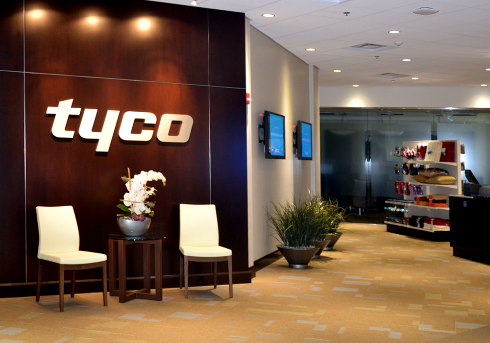 tyco-retail-02.jpg